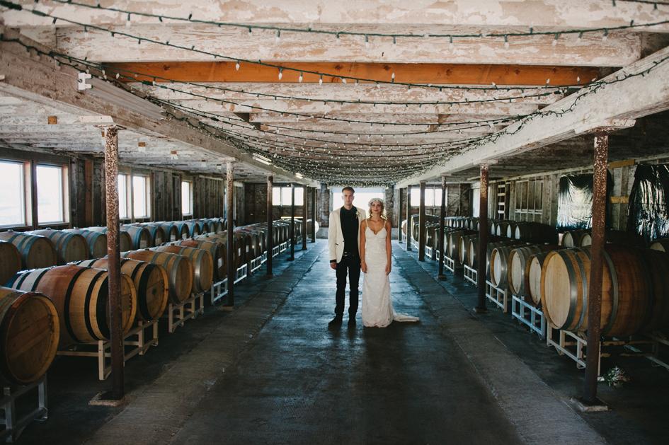 Mt Lehman Winery Jayme Anne Photography