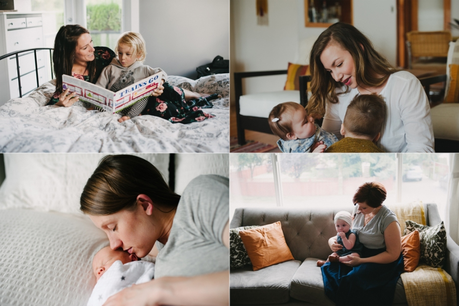 motherdaypromo2blog