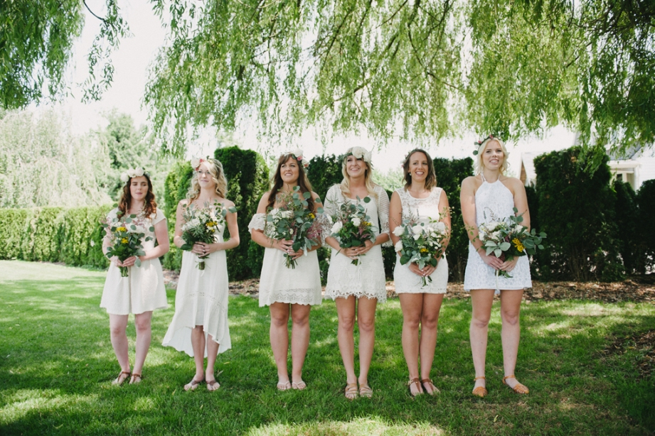 Jayme Anne Photography-164