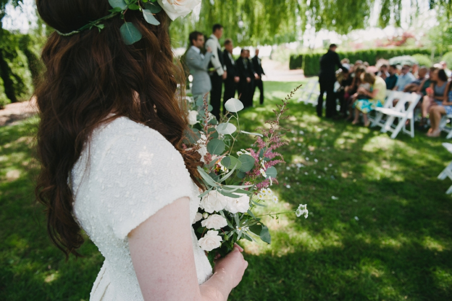 Jayme Anne Photography-175