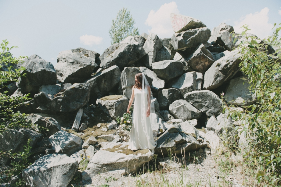 Jayme Anne Photography-307