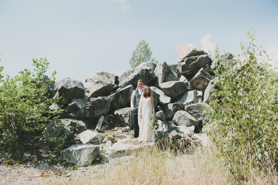 Jayme Anne Photography-312