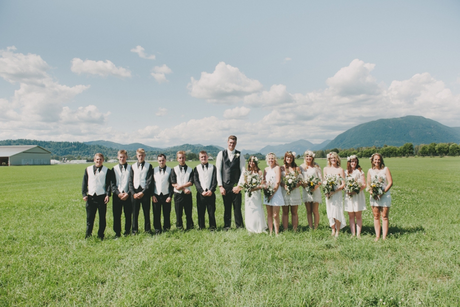 Jayme Anne Photography-335