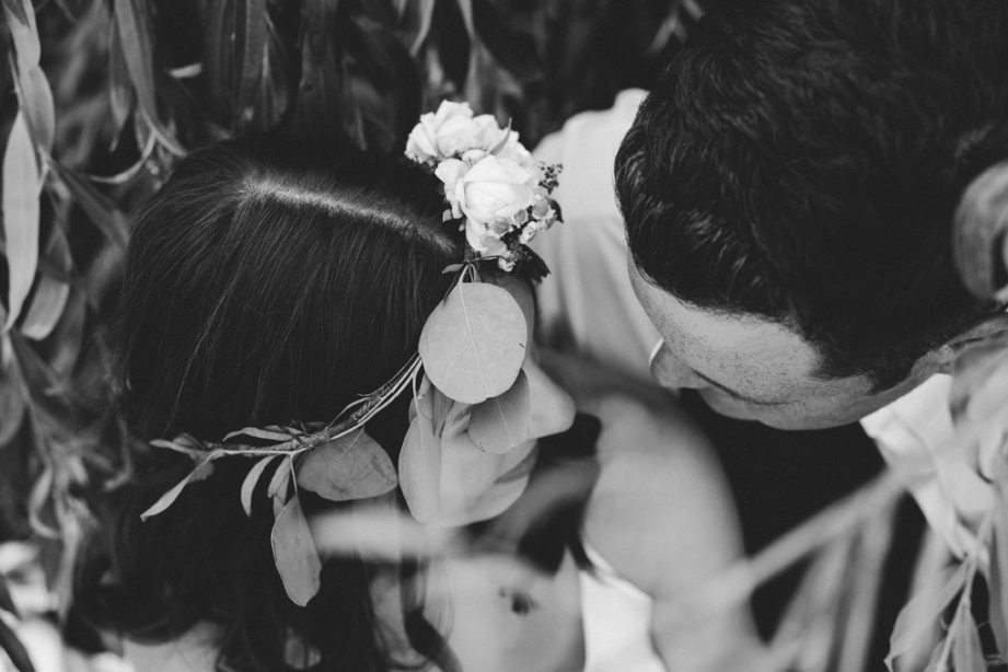 Jayme Anne Photography-366
