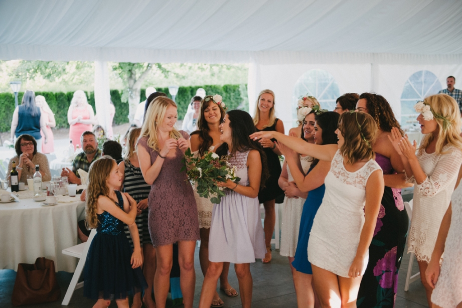 Jayme Anne Photography-501