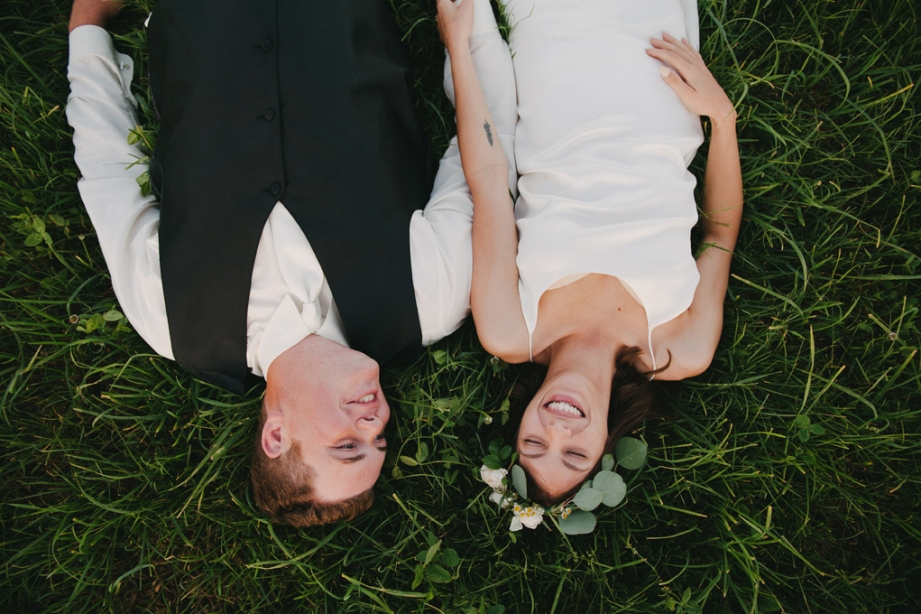 Jayme Anne Photography-538