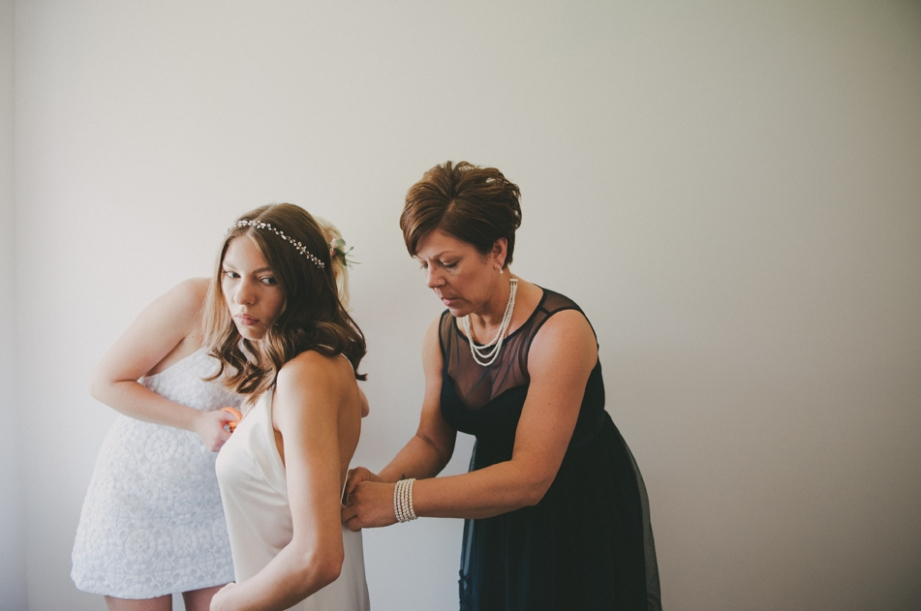 Jayme Anne Photography-62