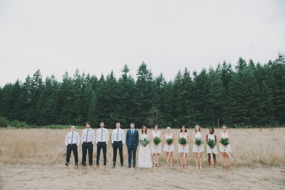 Jayme Anne Photography-139