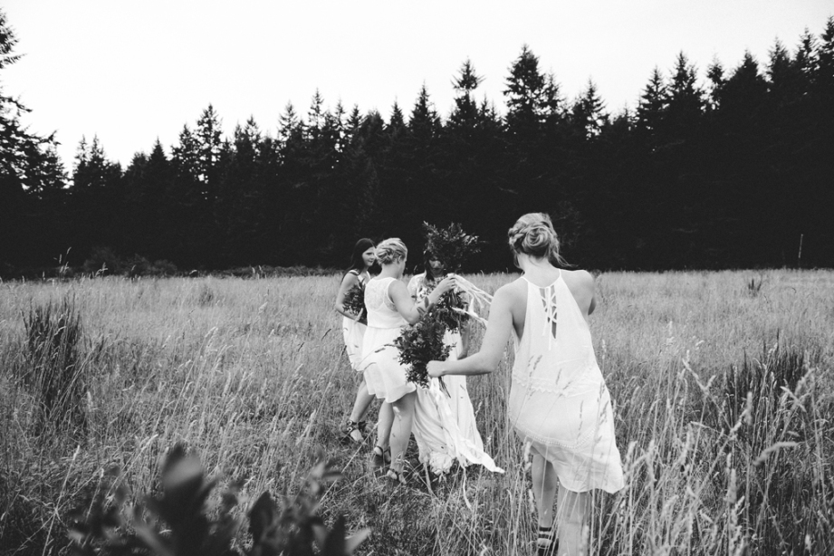 Jayme Anne Photography-145