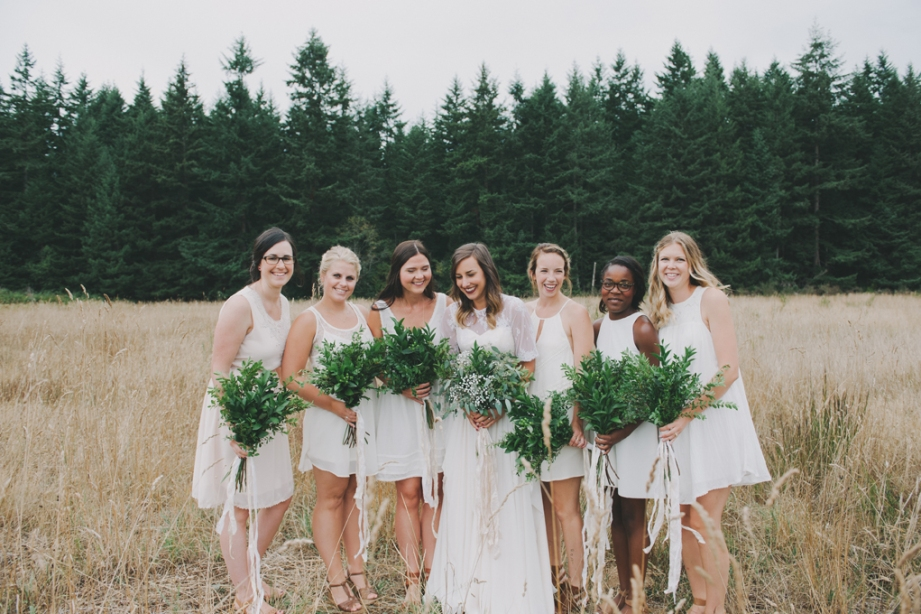 Jayme Anne Photography-148