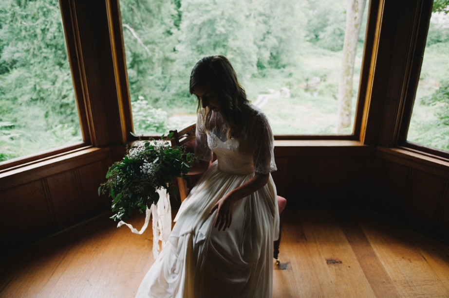 Jayme Anne Photography-174