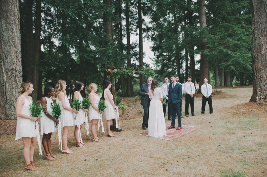 Jayme Anne Photography-223