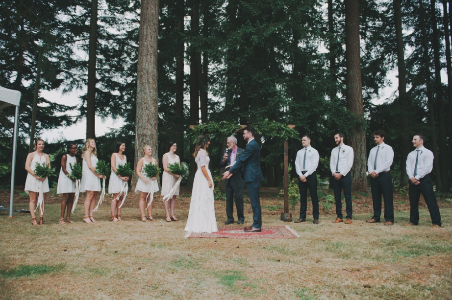 Jayme Anne Photography-275