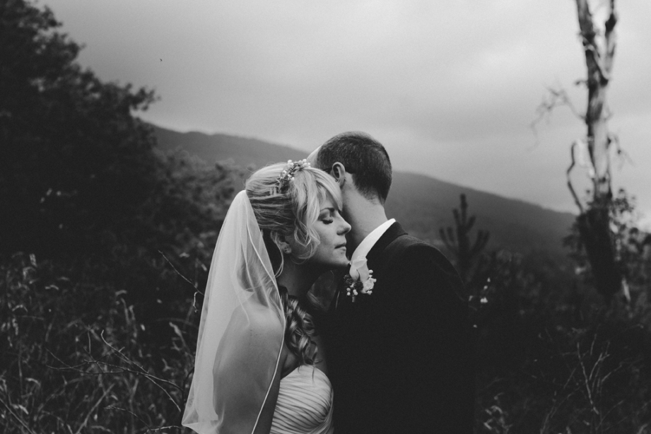 Jayme Anne Photography-121