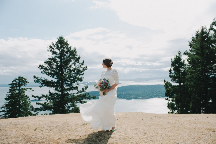Jayme Anne Photography -27