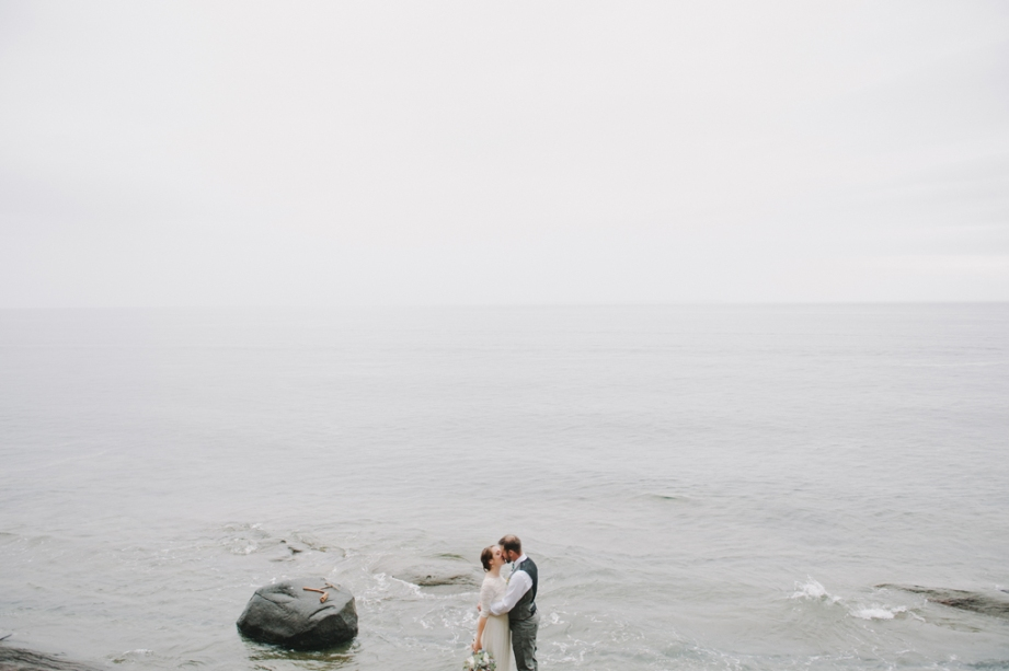 Jayme Anne Photography -294