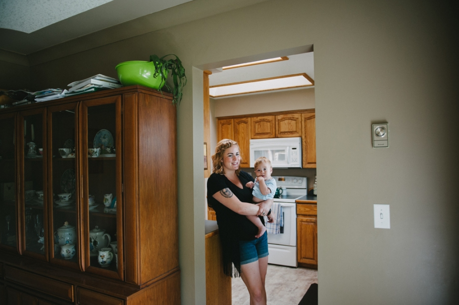 Jayme Anne Photography-3