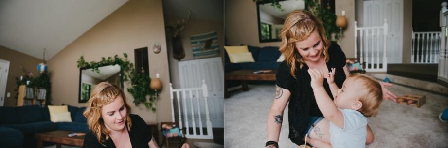 Jayme Anne Photography-40 copy