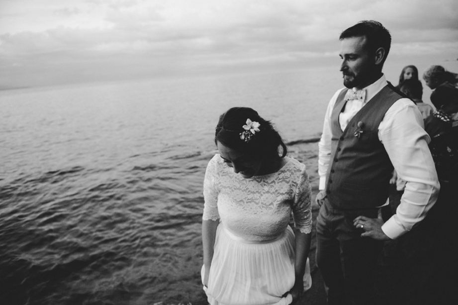 Jayme Anne Photography -419