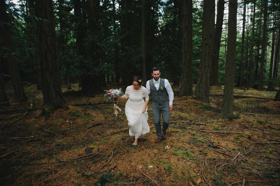 Jayme Anne Photography -47