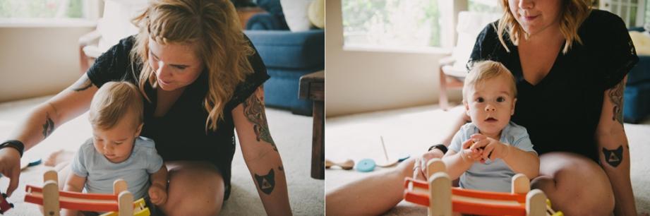 Jayme Anne Photography-48 copy 2