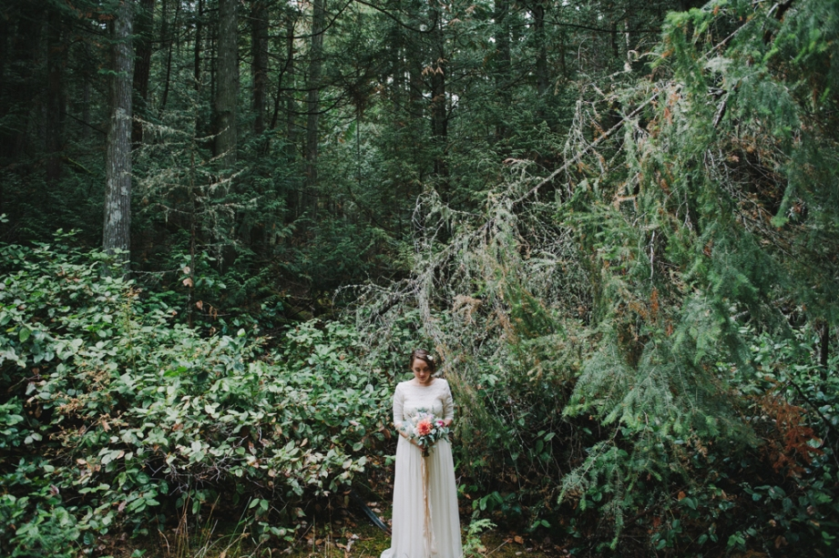 Jayme Anne Photography -58