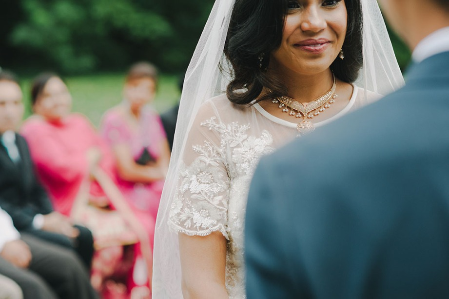 Jayme Anne Photography -518