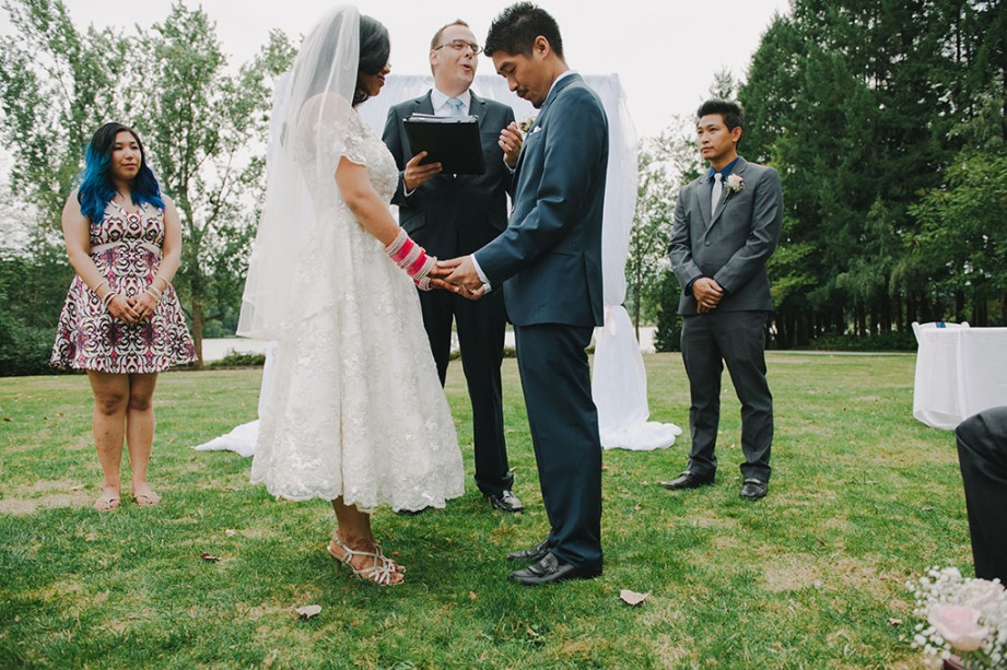 Jayme Anne Photography -555