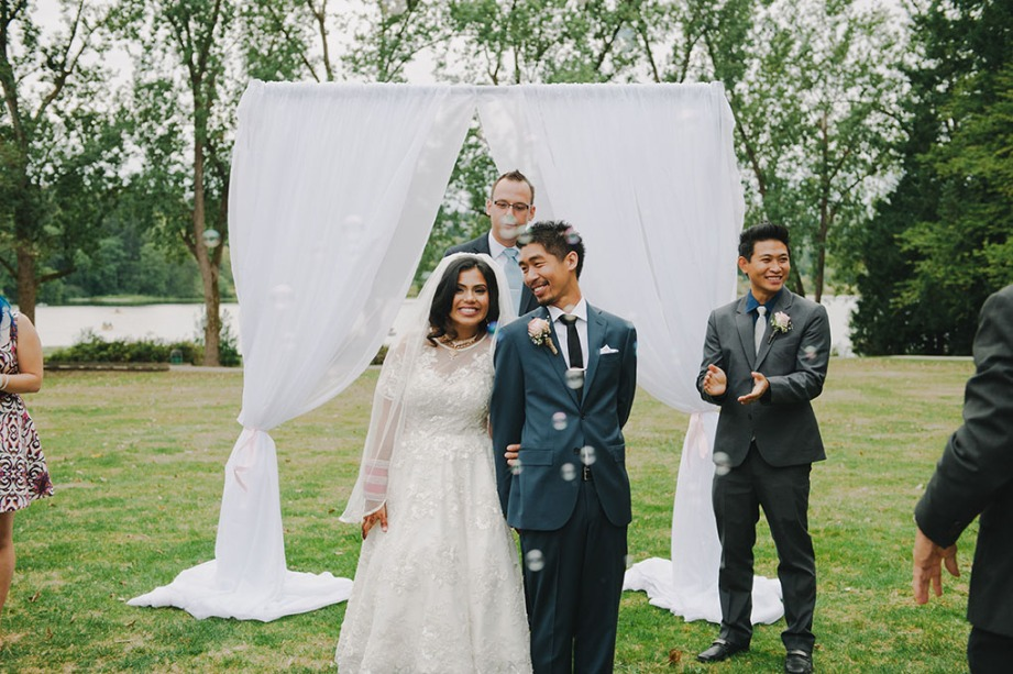 Jayme Anne Photography -572