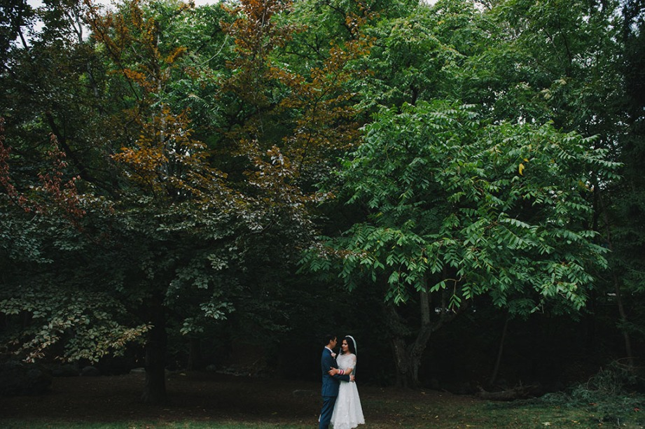 Jayme Anne Photography -611