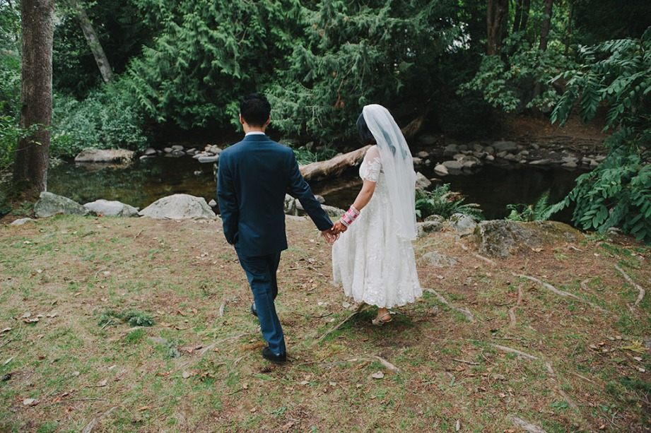 Jayme Anne Photography -614