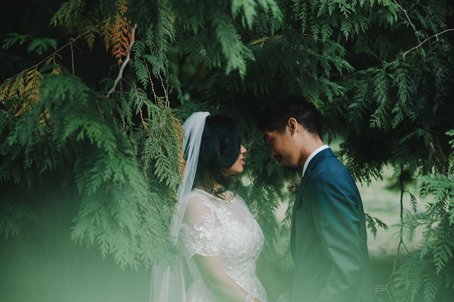 Jayme Anne Photography -635