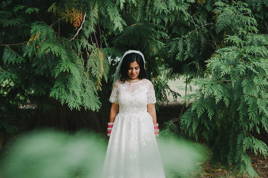 Jayme Anne Photography -639