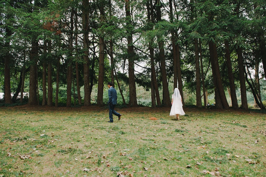 Jayme Anne Photography -645