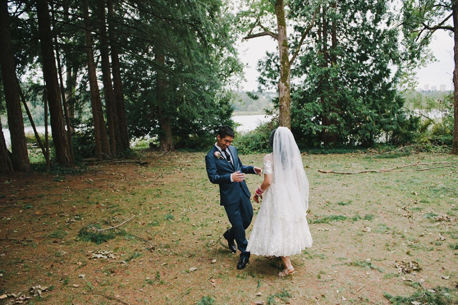 Jayme Anne Photography -649