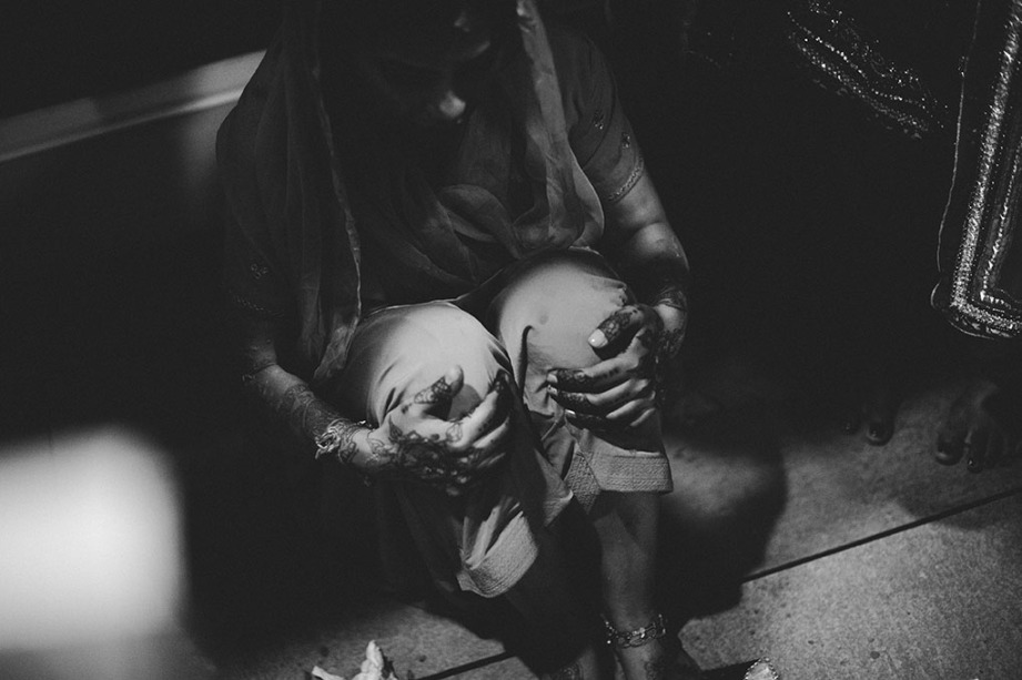 JaymeAnnePhotography -167