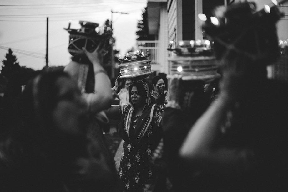 JaymeAnnePhotography -220