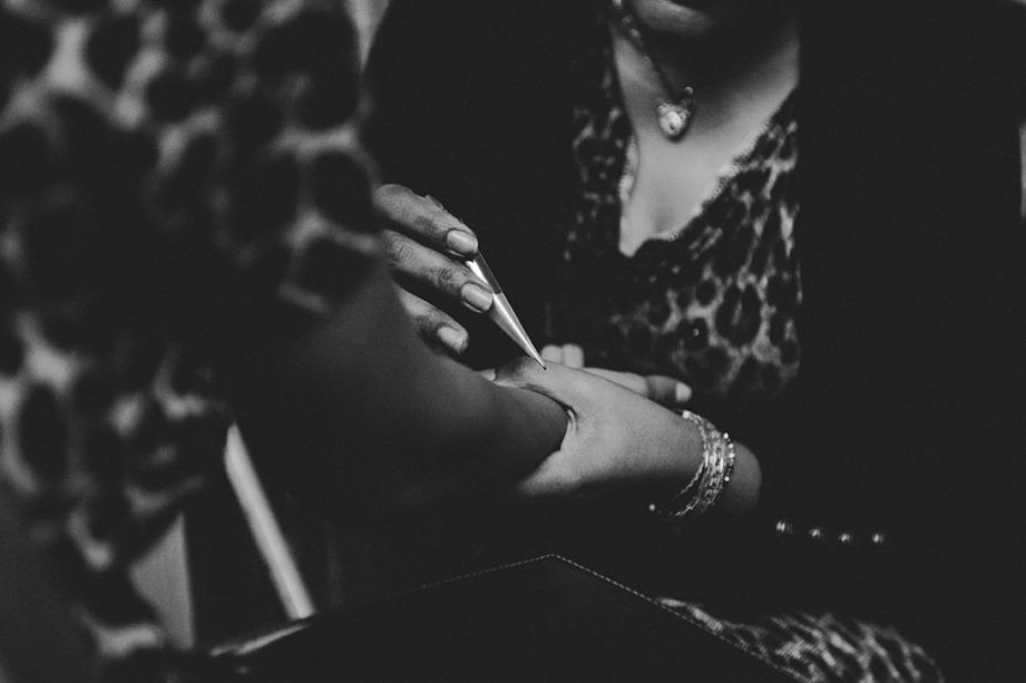 JaymeAnnePhotography -30