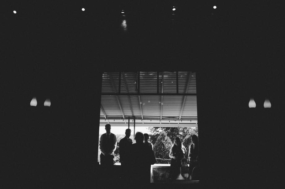 JaymeAnnePhotography -142