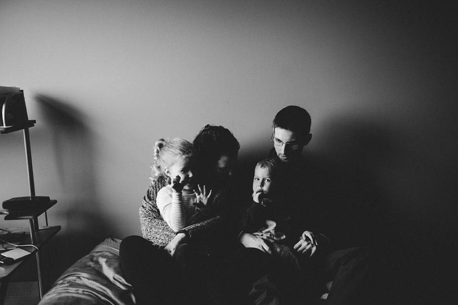 JaymeAnnePhotography -27