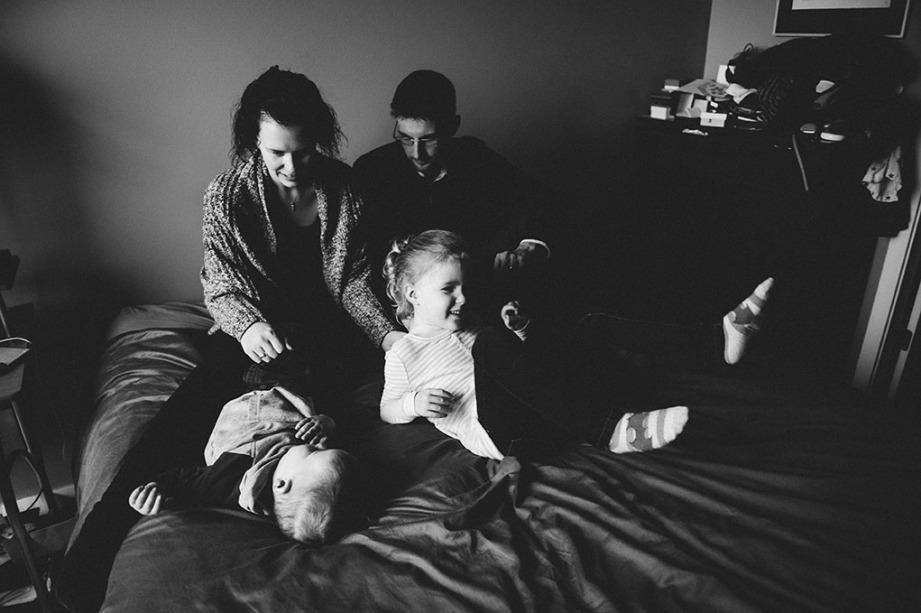 JaymeAnnePhotography -28