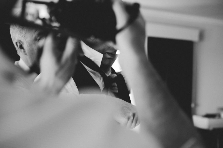 JaymeAnnePhotography -31