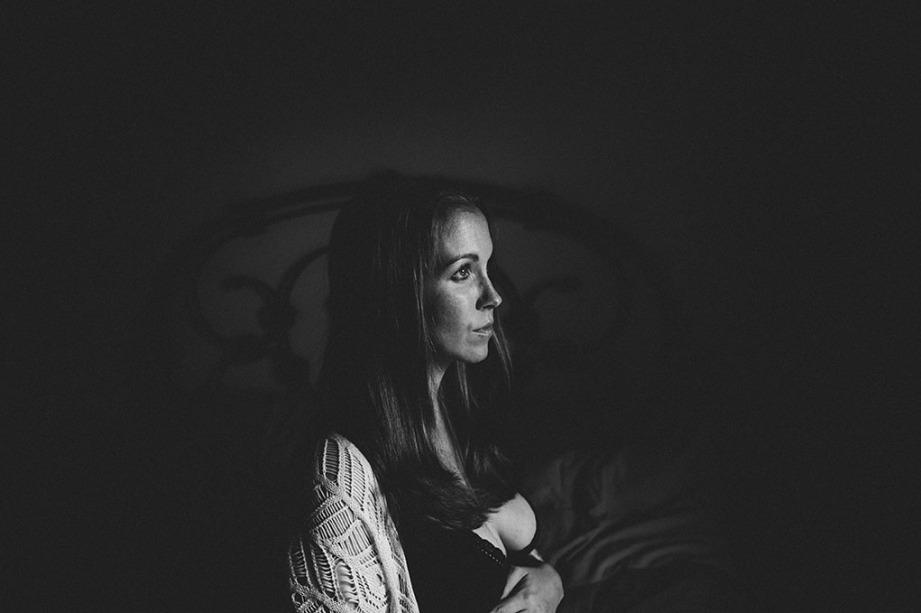 JaymeAnnePhotography -35
