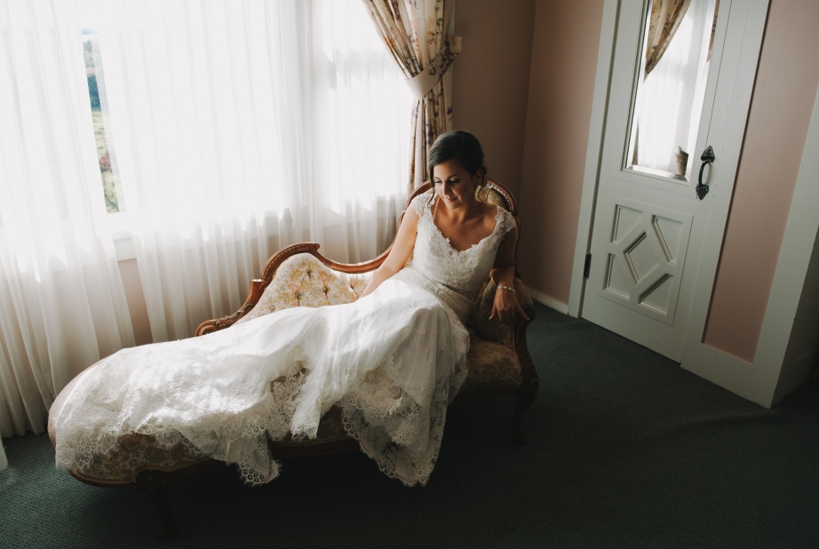 JaymeAnnePhotography -90