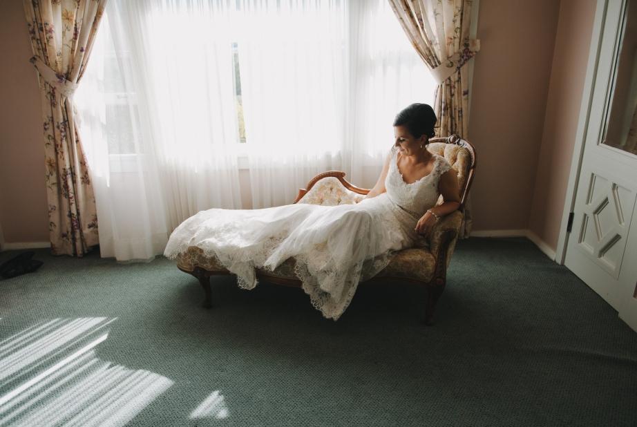 JaymeAnnePhotography -92