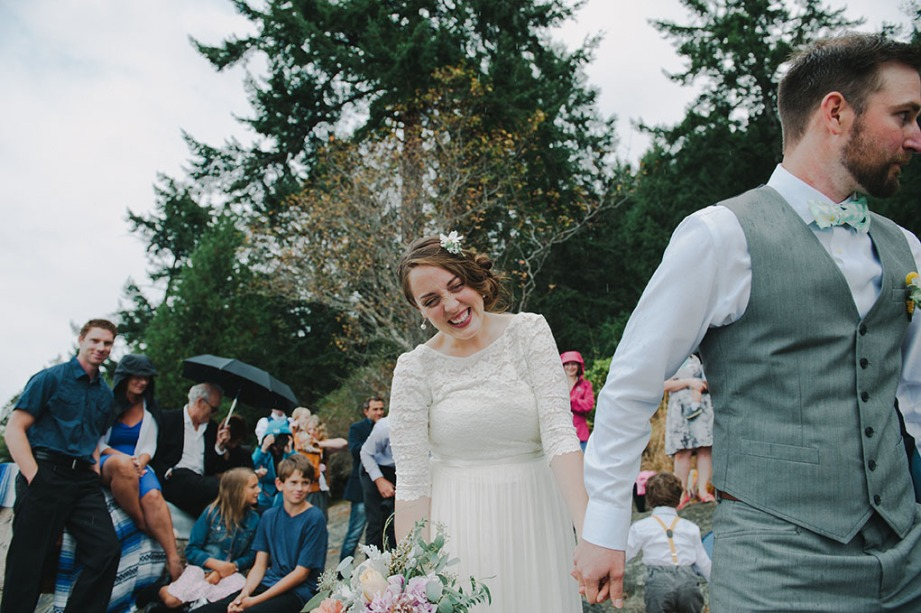 Jayme Anne Photography -124
