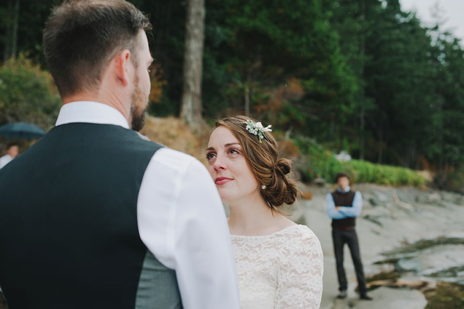 Jayme Anne Photography -153