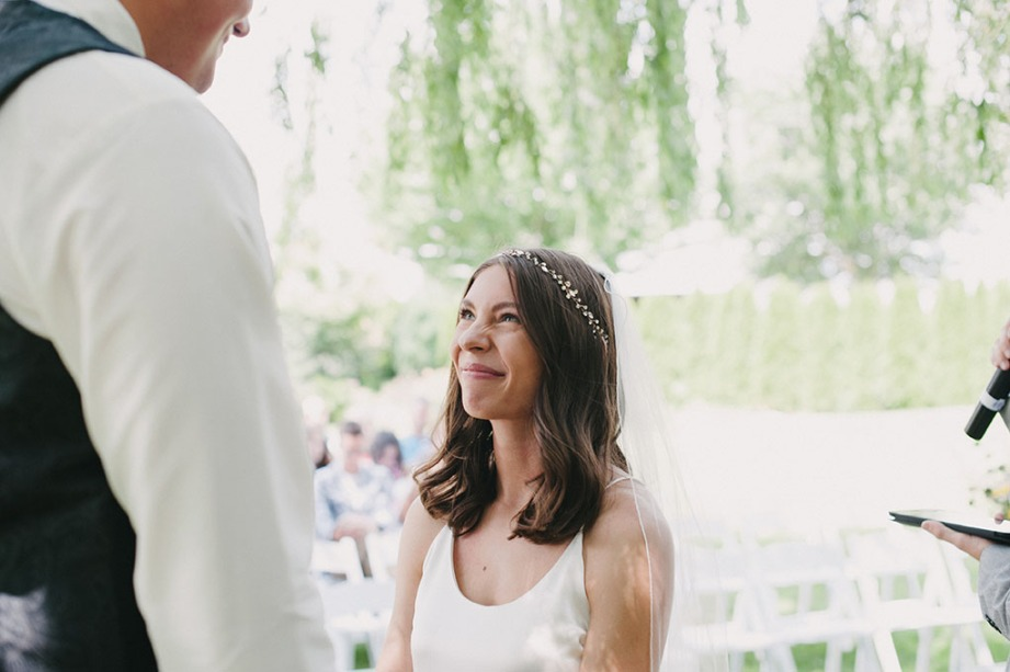 Jayme Anne Photography-215