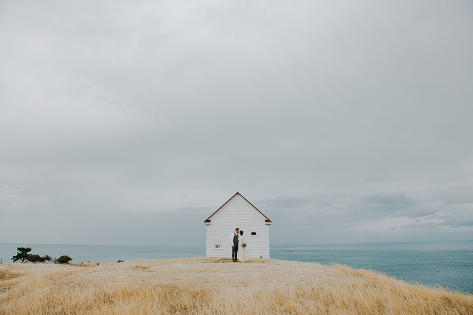 Jayme Anne Photography -300