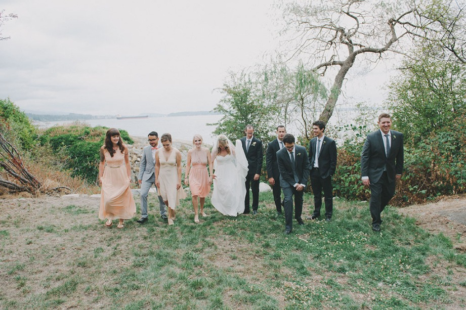 Jayme Anne Photography-90